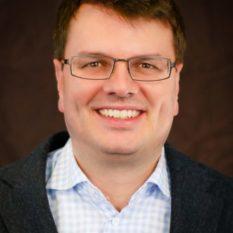 Dr. Philipp Klarmann