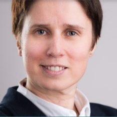Claudia Pichlmeier