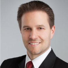 Dr. Felix Ruhmannseder