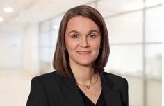 Dr. Petra Linsmeier