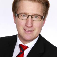 Prof. Dr. Carsten Herresthal