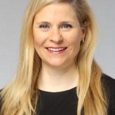 Dr. Barbara Roth, LL.M.