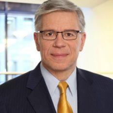 Dr. Hans-Joachim Fritz