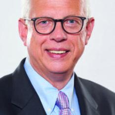 Dr. Werner Grebe