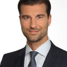 Dr. David Pasewaldt, LL.M.
